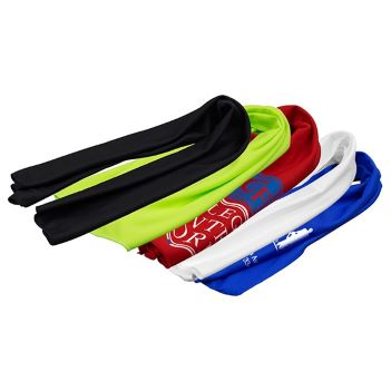"""The """"Stay Cool"""" Towel - Health Care & Safety Fitness Products"""