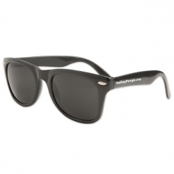 Blues Brother Style Sunglasses for Kids