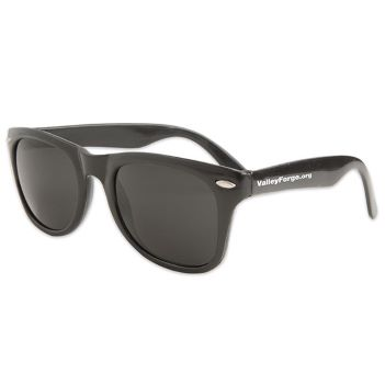 Blues Brother Style Sunglasses for Kids - Outdoor Sports Survival
