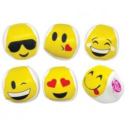 Emoticon Kickbags