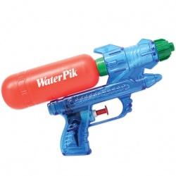 Fun Soaker Water Squirter