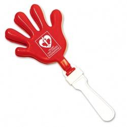 7 Hand Clacker