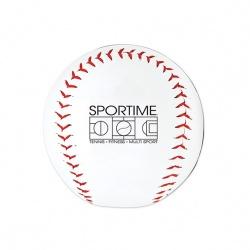 Official Size Baseball