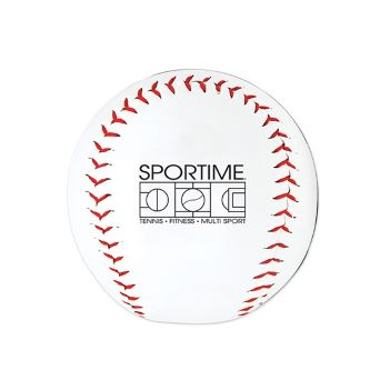 Official Size Baseball - Outdoor Sports Survival