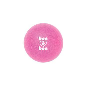 Ping Pong Balls - Outdoor Sports Survival