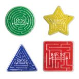 Maze Puzzle Assortment