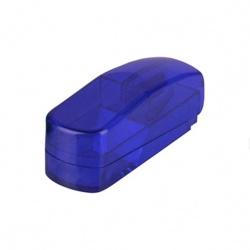 Pill Splitter Box