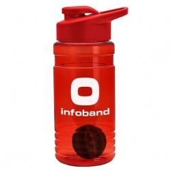 20 oz. Tritan Shaker Bottle
