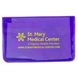 Sun Soother First Aid Kit