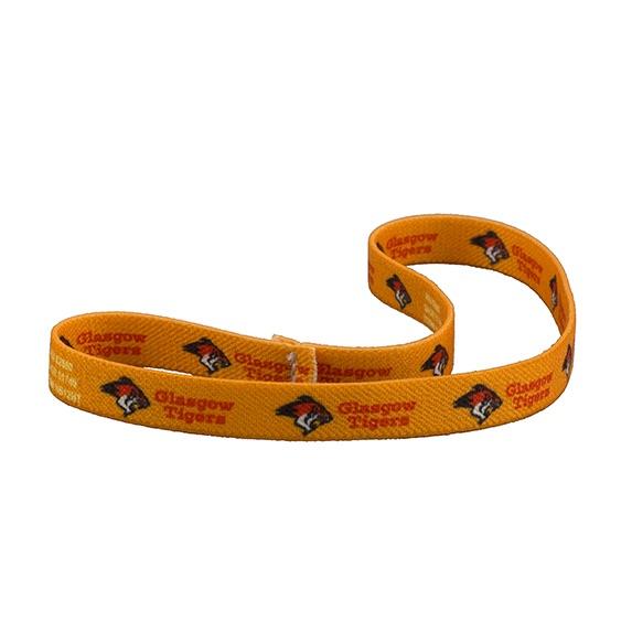 "1/2"" Full Color Expanda Headbands - Apparel"