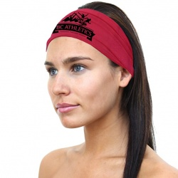 Stretch Headband