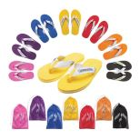 Colorful Flip Flop