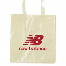 75 GSM Laminated Non-Woven Grocery Bag