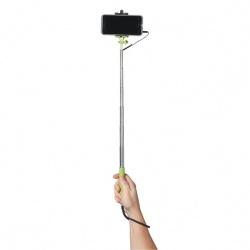 Easily Portable Selfie Stick