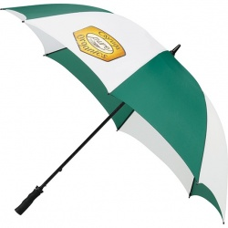 62 Golf Umbrella