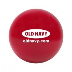Lip Balm in a Ball