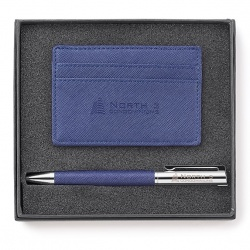 Toscano 2 Piece Gift Set