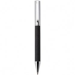 Toscano Ballpoint Pen