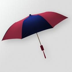 The Revolution 42 Arc Auto Open Umbrella