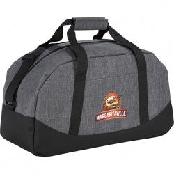 Graphite 18 Duffel Bag