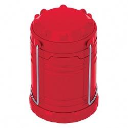 Extra Bright Pop-Up Lantern