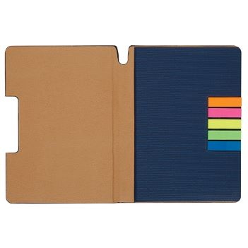 Journal Tape Flag Duo - Padfolios, Journals & Jotters
