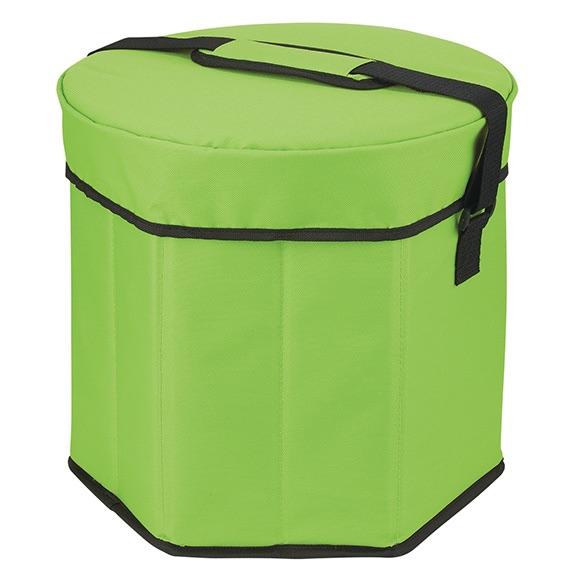 Cooler/Seat Duo - Bags