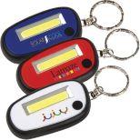COB Hi Lo Keylight
