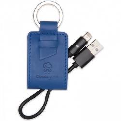 Key Ring/Charging Kit