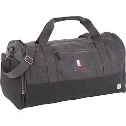 Alternative 20 Victory Duffel Bag