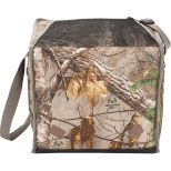 Arctic Zone Realtree Camo 36 Can Cooler