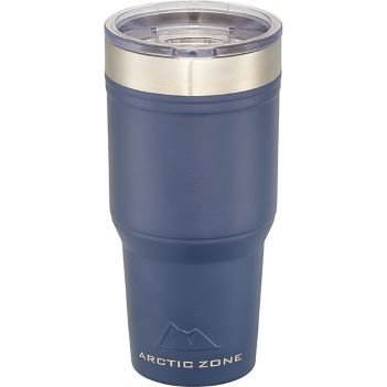 Arctic Zone 30 Oz.  Titan Thermal HP Copper Tumbler - Mugs Drinkware