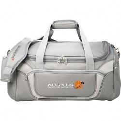 California Innovations Pack & Hang 21 Duffel Bag