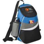 California Innovations 12 Can Cooler Sling