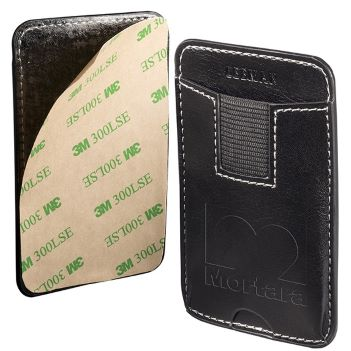 Venezia Smartphone Wallet - Technology