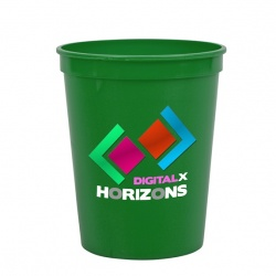 FullColor Party Cup