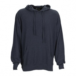 Lightweight Jersey Knit Pullover