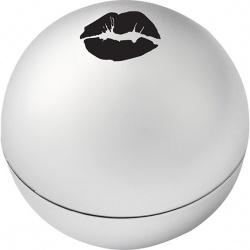 Metallic Non-SPF Lip Balm Ball