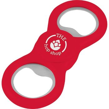 Dizzy Duo with Bottle Opener - Puzzles, Toys & Games