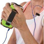 Grasp Handheld Smartphone Holder