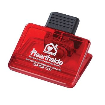 Rectangle Power Clip - Kitchen & Home Items