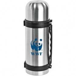 32 oz. Stainless Steel Vacuum Bottle