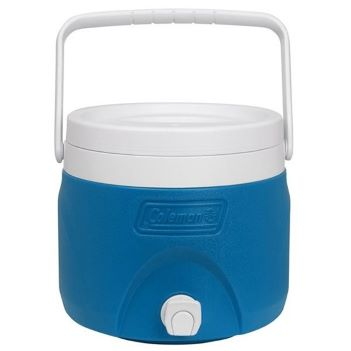 Coleman 2-Gallon Party Stacker Cooler - Bags