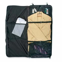 Tribeca Garment Bag