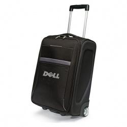 Airway Travel Luggage