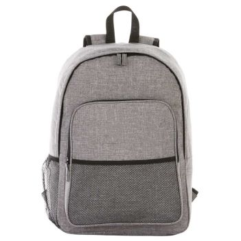 "Brandt 15"" Computer Backpack - Bags"