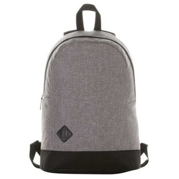 """Graphite Dome 15"""" Computer Backpack - Bags"""
