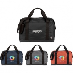 Tranzip 17 Day Duffel Bag