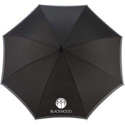 46 Auto Open, Fashion Umbrella
