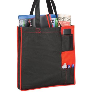 Convention Gift Set - Bags